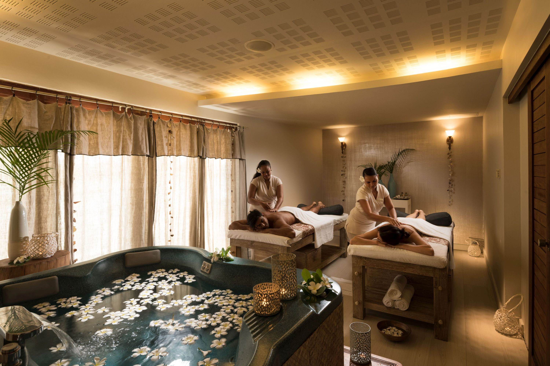 https://tahititourisme.mx/wp-content/uploads/2019/06/Spa-Treatment-Room.jpg