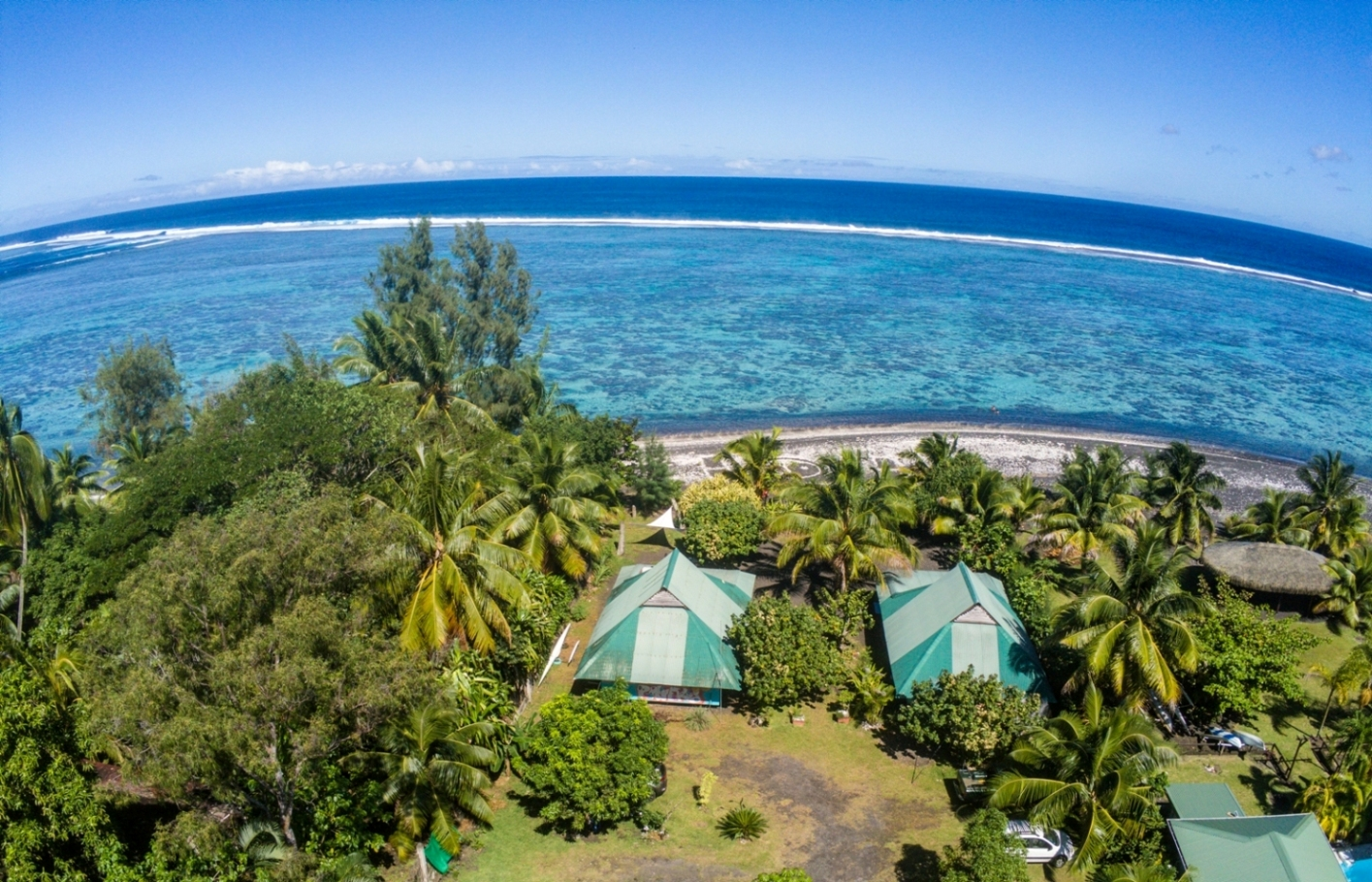 https://tahititourisme.mx/wp-content/uploads/2019/08/copie-Tahiti-tourisme-948ko.jpg