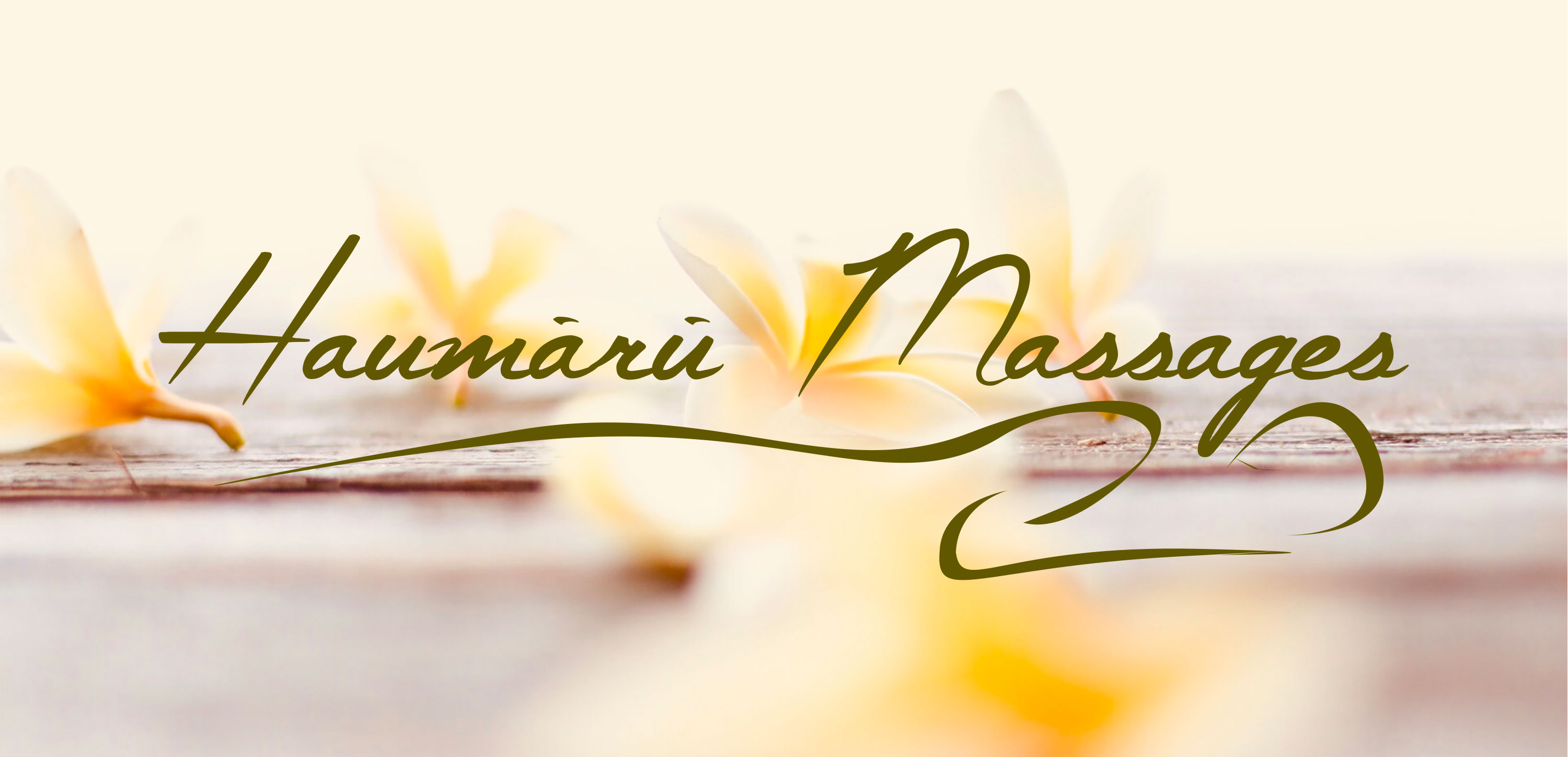 https://tahititourisme.mx/wp-content/uploads/2019/09/HAUMARU-MASSAGE-1140x550.jpg