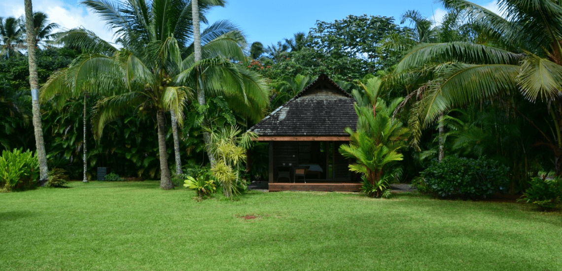 https://tahititourisme.mx/wp-content/uploads/2019/09/Villa-Manaora_1140x550-min.png