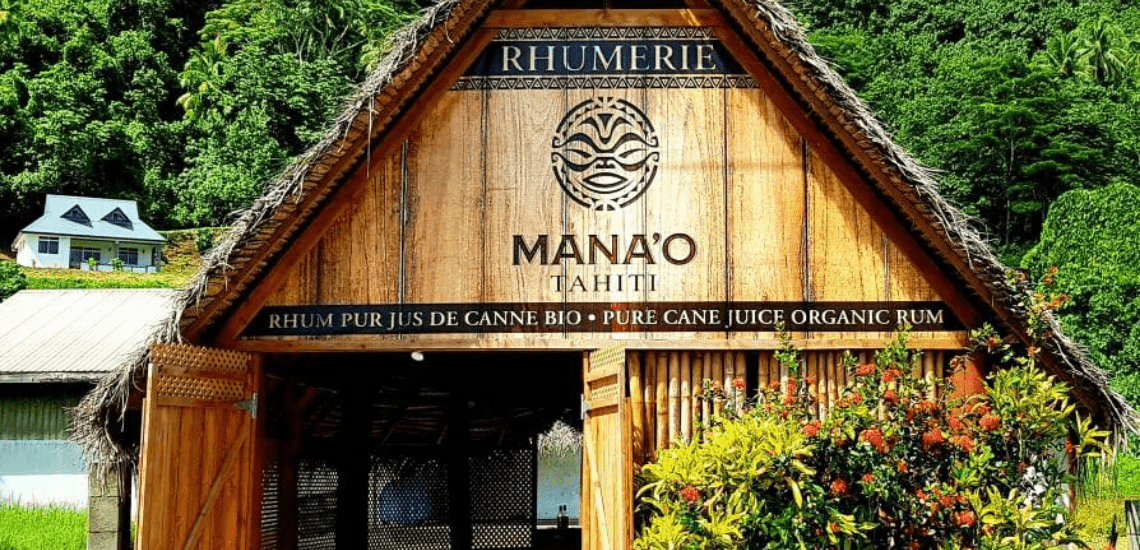https://tahititourisme.mx/wp-content/uploads/2019/11/RhumerieManao2_1140x550-min.png