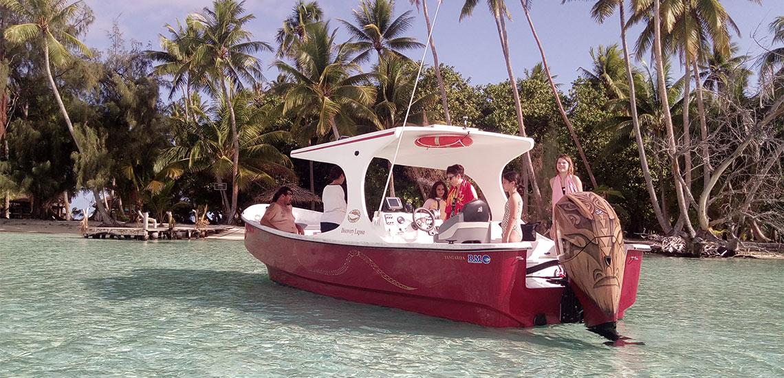 https://tahititourisme.mx/wp-content/uploads/2020/02/Discovery-lagoon-1140x550-1.jpg