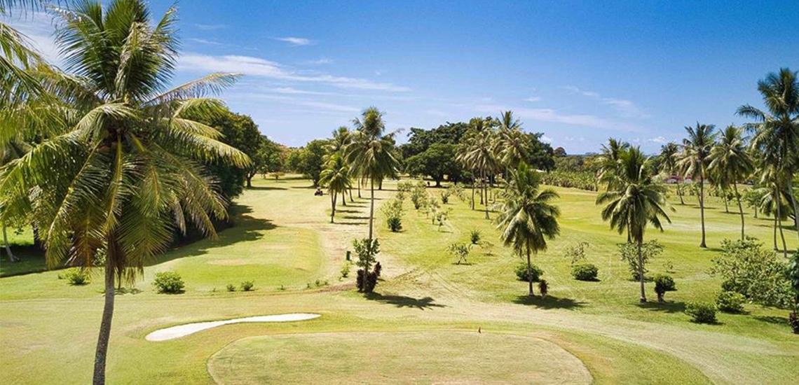https://tahititourisme.mx/wp-content/uploads/2020/02/EGAT-Golf-de-Tahiti-1.jpg