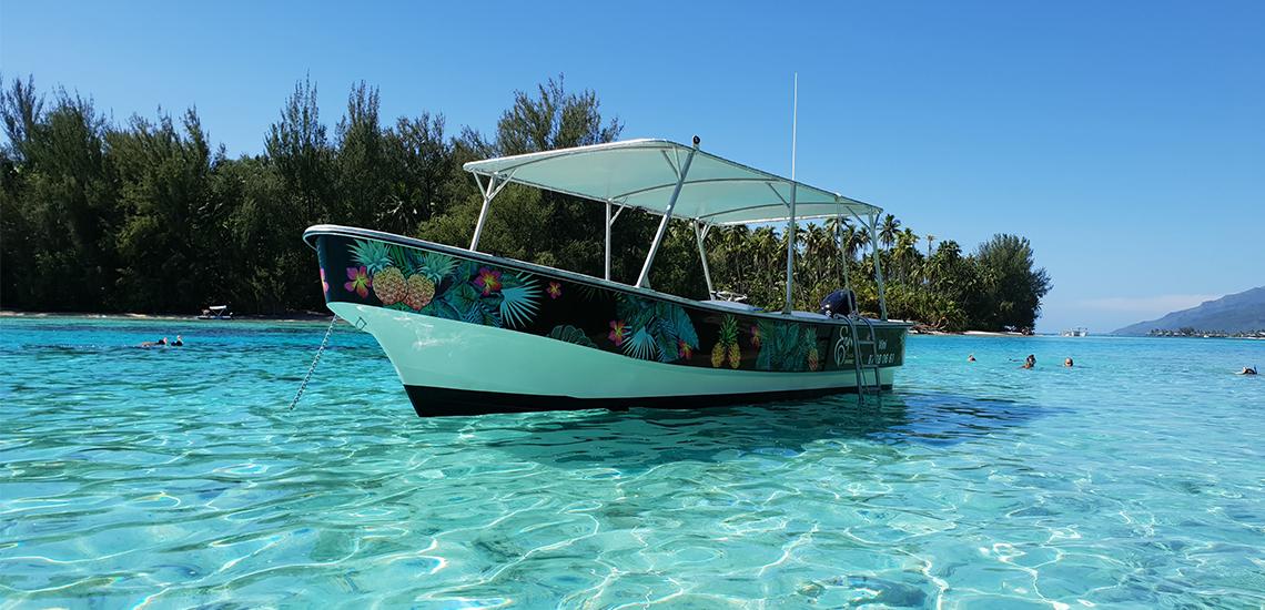 https://tahititourisme.mx/wp-content/uploads/2020/02/Enjoy-Boat-Tours-Moorea-1.jpg