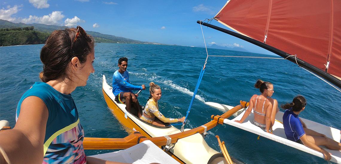 https://tahititourisme.mx/wp-content/uploads/2020/02/Moana-Explorer-Tahiti-1.jpg