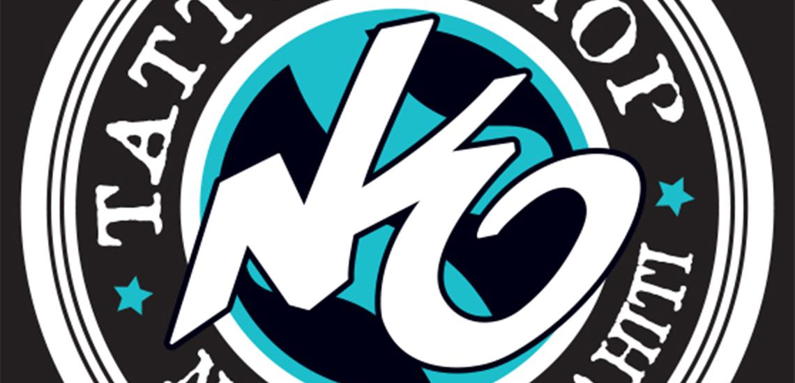 https://tahititourisme.mx/wp-content/uploads/2020/02/image-logo-2.jpg