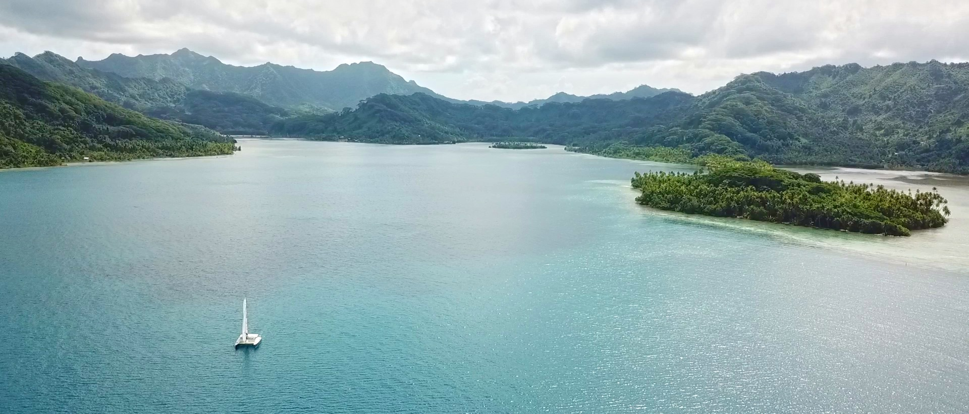 https://tahititourisme.mx/wp-content/uploads/2020/02/panorama-apu.jpg