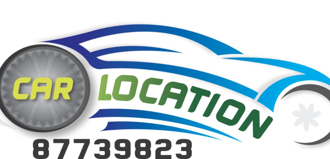 https://tahititourisme.mx/wp-content/uploads/2020/03/ET-Car-Location_1140x550.png