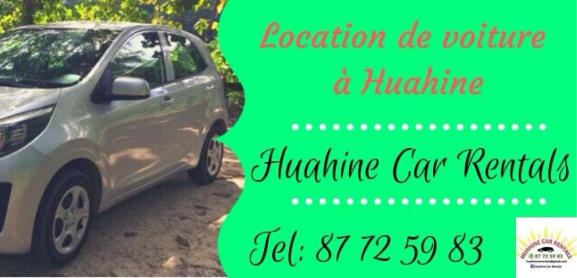 https://tahititourisme.mx/wp-content/uploads/2020/03/HCR-Huahine-Car-Rentals_1140x550.png