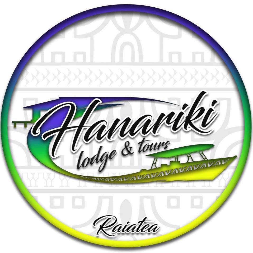 https://tahititourisme.mx/wp-content/uploads/2020/03/Hanariki-Lodge-tours-1.jpg