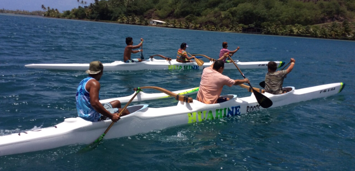 https://tahititourisme.mx/wp-content/uploads/2020/03/Huahine-Roots_1140x550.png