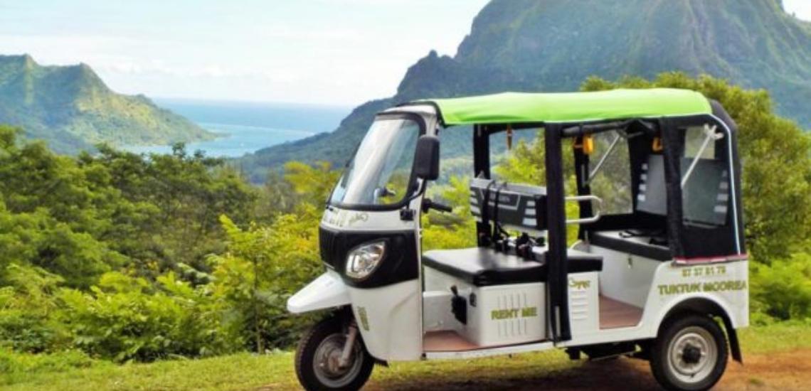https://tahititourisme.mx/wp-content/uploads/2020/03/Rental-Moorea-tuktuk.png