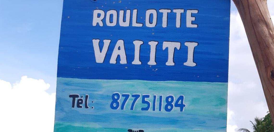 https://tahititourisme.mx/wp-content/uploads/2020/03/RoulotteVaiti_1140x550.png