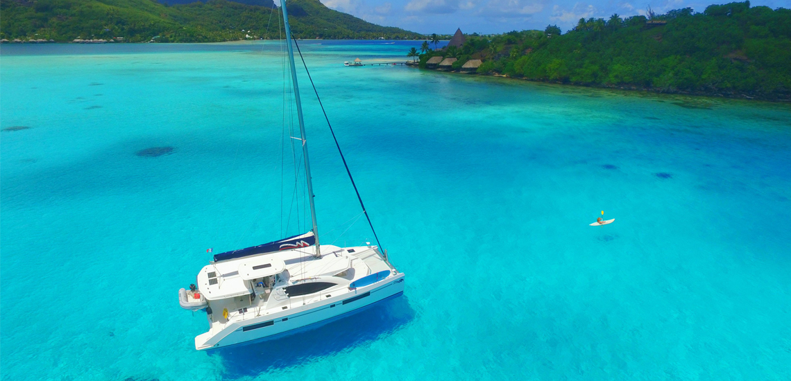 https://tahititourisme.mx/wp-content/uploads/2020/05/TheMoorings_Sailing_Catamaran_Kayak_Tahiti_1140x550_web.jpg