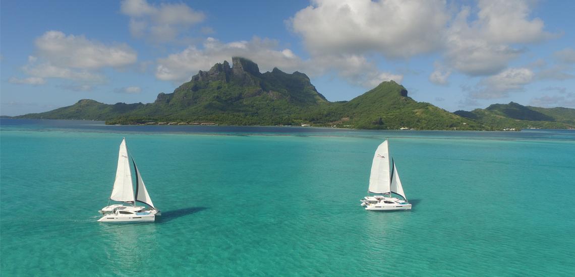 https://tahititourisme.mx/wp-content/uploads/2020/05/TheMoorings_Sailing_Catamarans_Tahiti_1140x550_web.jpg