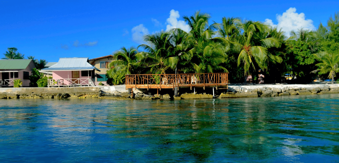 https://tahititourisme.mx/wp-content/uploads/2020/06/pensionteinaetmariephotode-couverture1140x550.png
