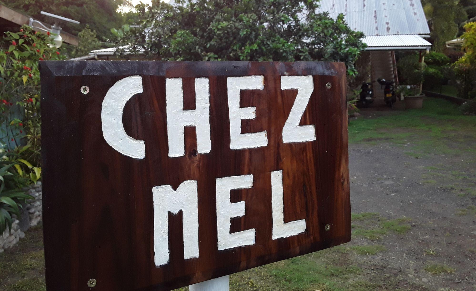 https://tahititourisme.mx/wp-content/uploads/2020/07/Panneau-Chez-Mel.jpg