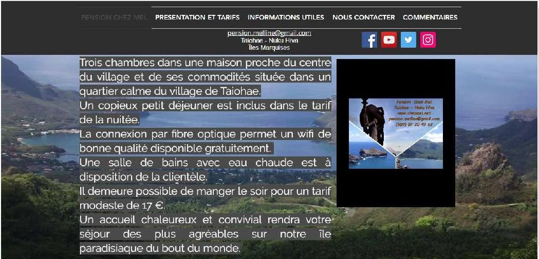 https://tahititourisme.mx/wp-content/uploads/2020/07/Profil-p5.jpg