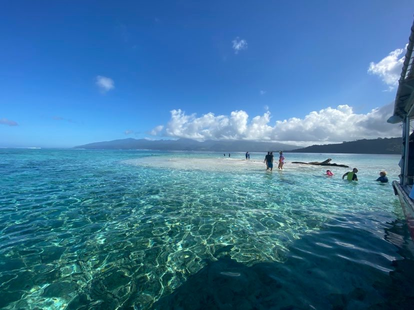 https://tahititourisme.mx/wp-content/uploads/2020/09/118992345_3466283876756914_5742655804733403637_n.jpg