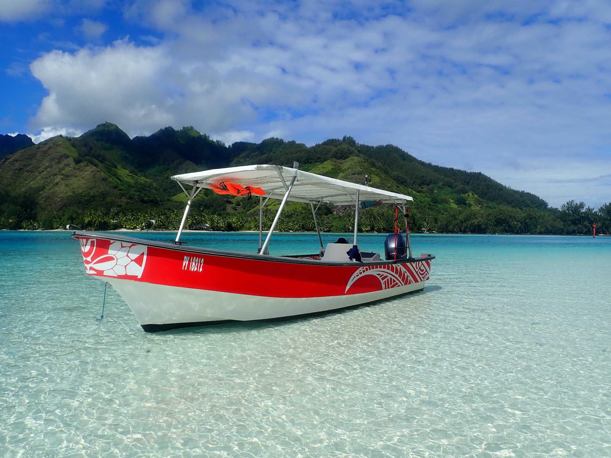 https://tahititourisme.mx/wp-content/uploads/2020/09/Boat-Hinaloa.jpg