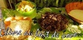 https://tahititourisme.mx/wp-content/uploads/2020/09/Chevre-au-lait-de-coco.jpg
