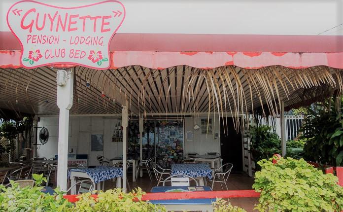 https://tahititourisme.mx/wp-content/uploads/2020/09/Chez-Guynette-Huahine-French-Polynesia1.jpg