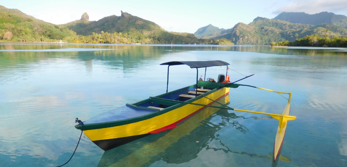 https://tahititourisme.mx/wp-content/uploads/2020/09/Huahine_Dream_Tours_1140x5550px.png