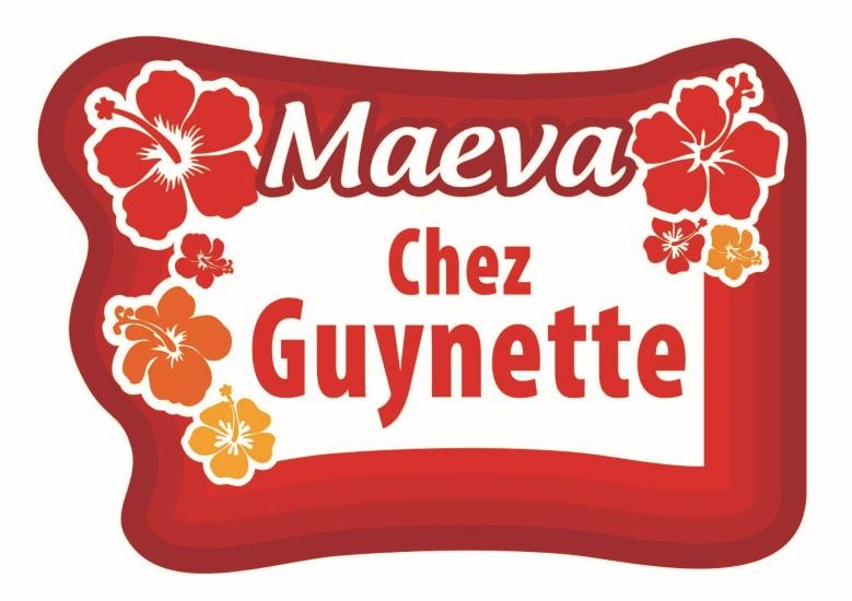 https://tahititourisme.mx/wp-content/uploads/2020/09/Pension-Chez-Guynette.jpg