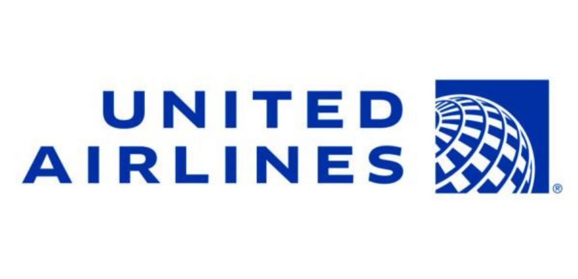 https://tahititourisme.mx/wp-content/uploads/2020/11/unitedairlines_1140x550.png
