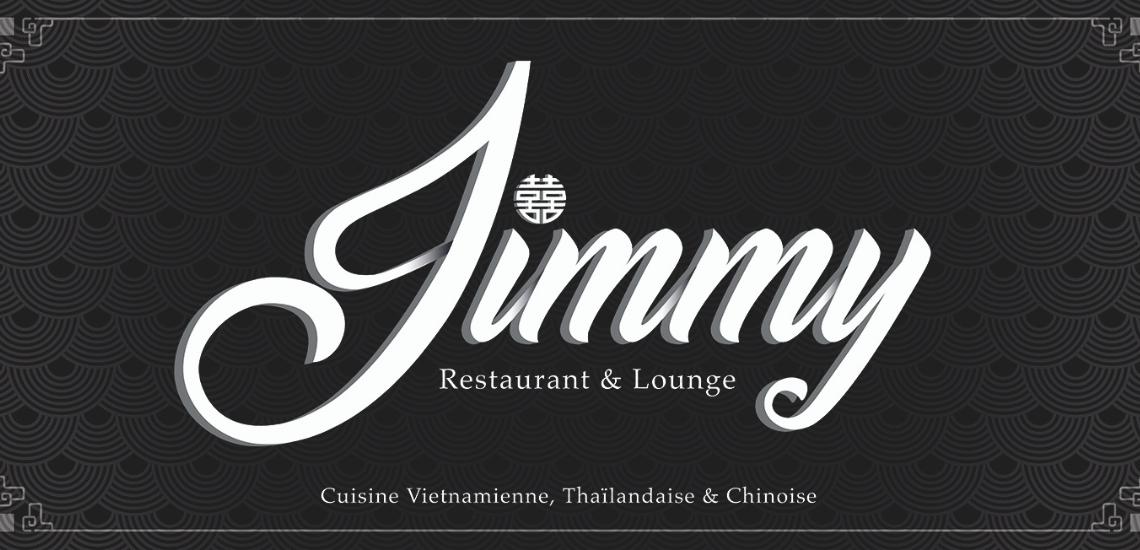 https://tahititourisme.mx/wp-content/uploads/2020/12/restaurantjimmy_1140x550px.png