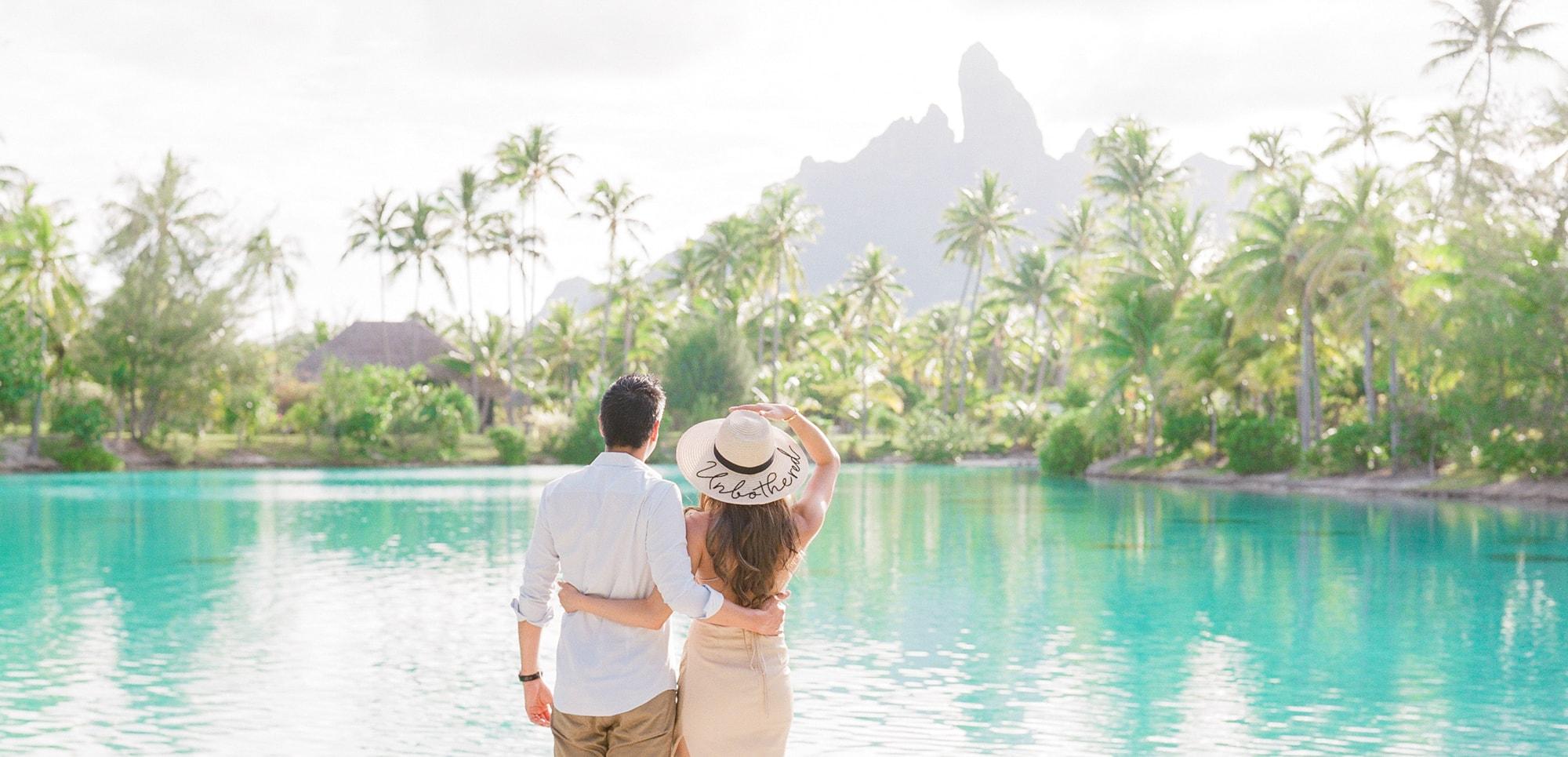 https://tahititourisme.mx/wp-content/uploads/2021/04/PCP-Bora-Bora-Photographer-St-Regis-Honeymoon.jpg