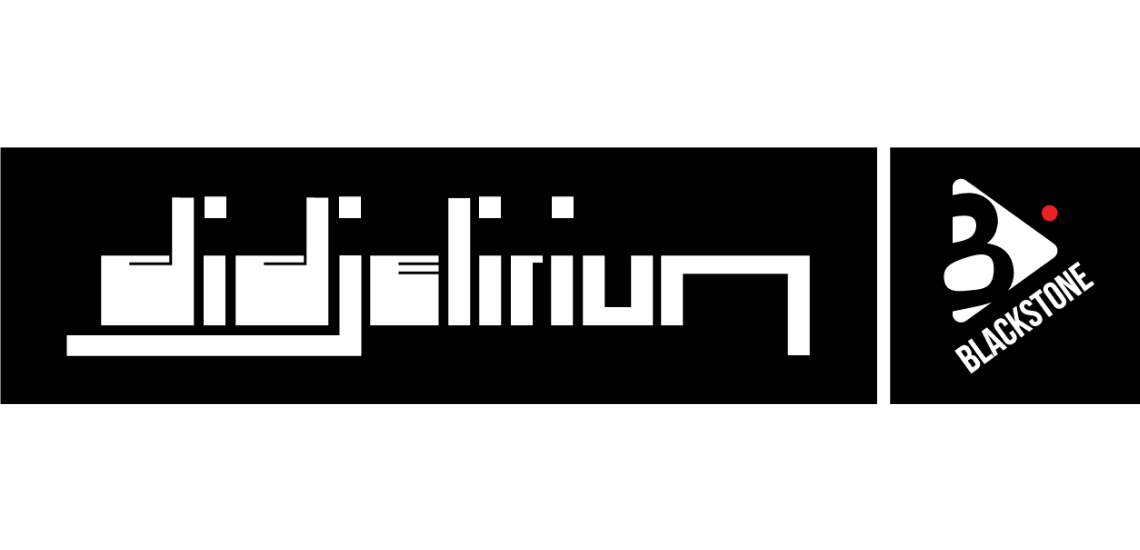 https://tahititourisme.mx/wp-content/uploads/2021/04/didjelirium_1140x550px-1.png