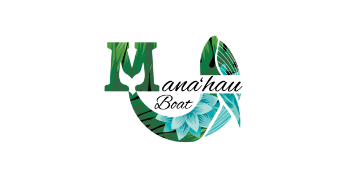 https://tahititourisme.mx/wp-content/uploads/2021/04/manahauboatphotodecouverture1140x550.png