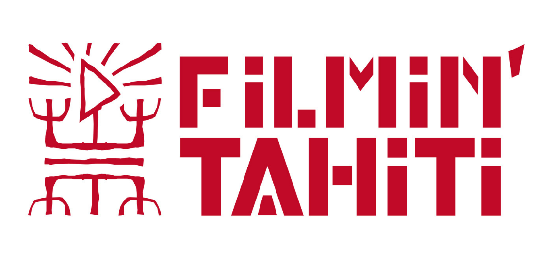 https://tahititourisme.mx/wp-content/uploads/2021/05/FILMIN_1140x550-1.png