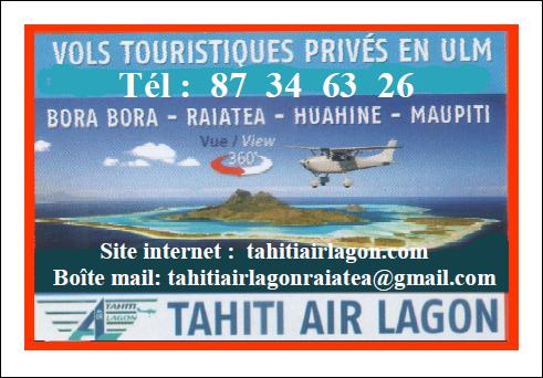 https://tahititourisme.mx/wp-content/uploads/2021/06/Pour-brochure-Raiatea-meilleure-definition.png