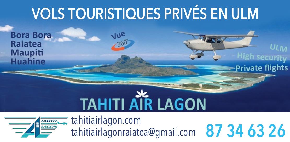 https://tahititourisme.mx/wp-content/uploads/2021/06/tahiti-air-lagon-PUB.jpg