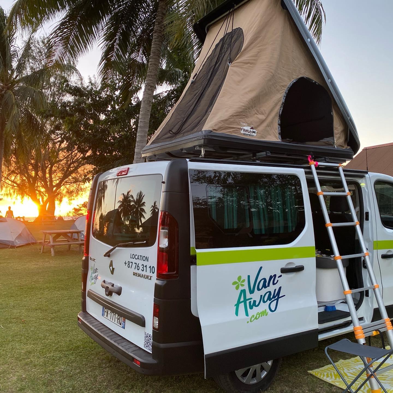 https://tahititourisme.mx/wp-content/uploads/2021/07/malaga-camping-nelson.jpg