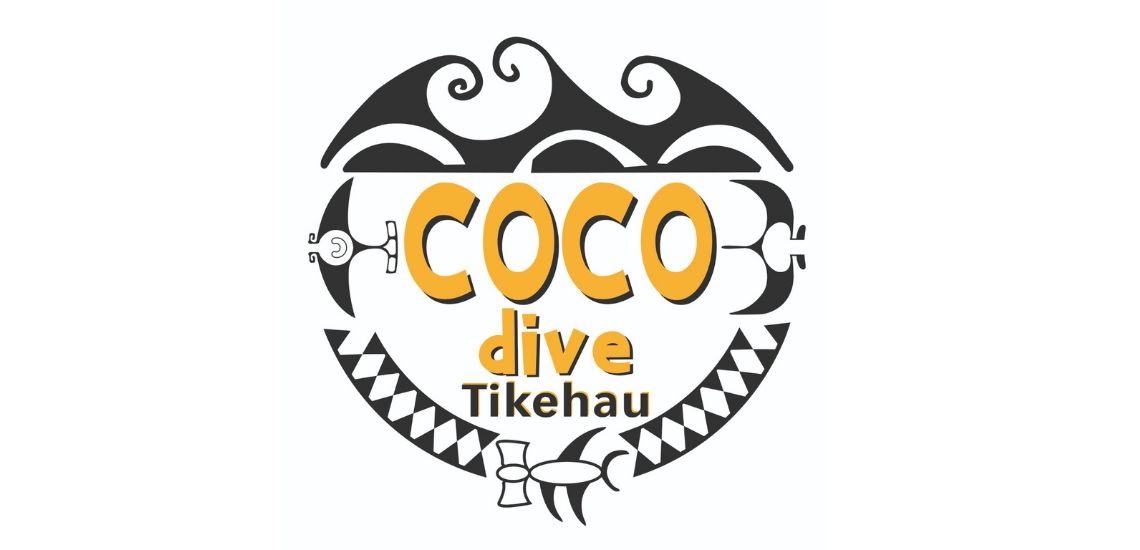 https://tahititourisme.mx/wp-content/uploads/2021/08/Coco-Dive-Tikehau1140x550.png