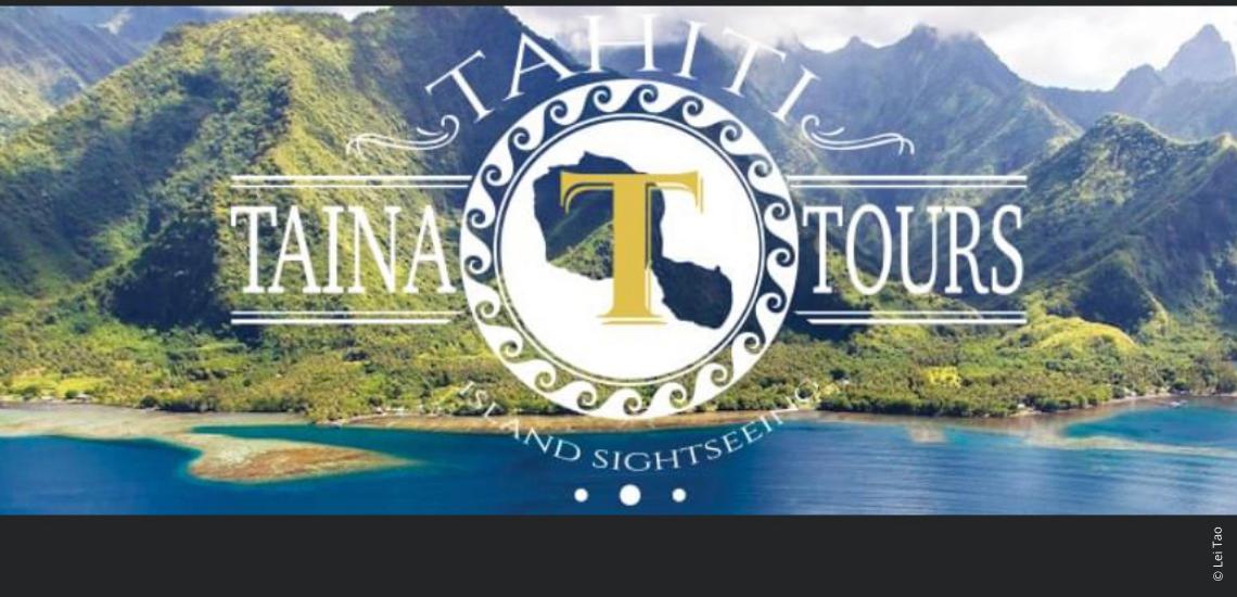 https://tahititourisme.mx/wp-content/uploads/2021/08/Taina-Tahiti-Tours-1140x550-1.png